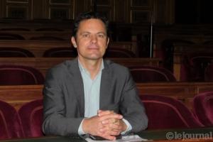 jerome-durain-senateur-de-saone-et-loire