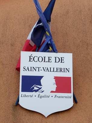 Saint-Vallerin 4
