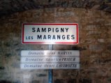 Sampigny les Maranges 3